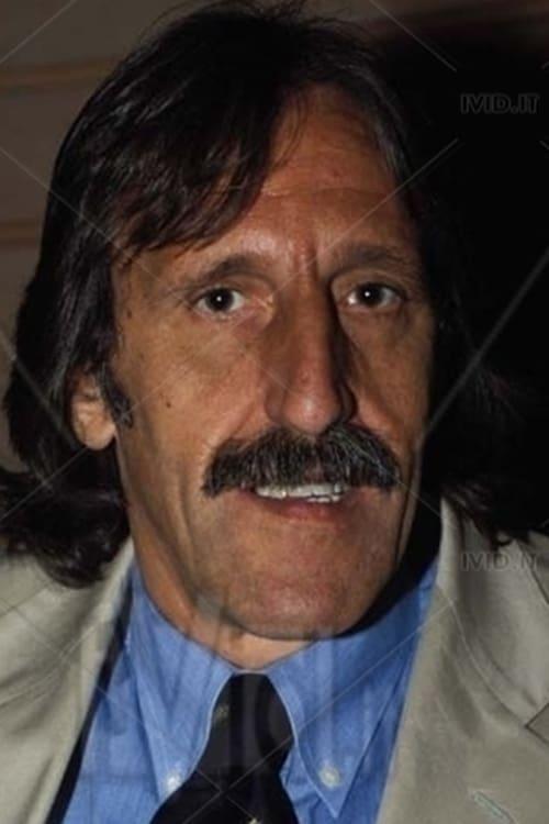Massimo Buscemi