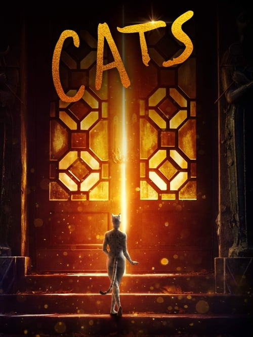 Cats - Fantasy / 2019 / ab 0 Jahre