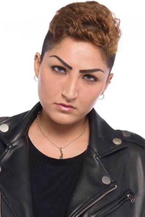 Jasmine Kaar