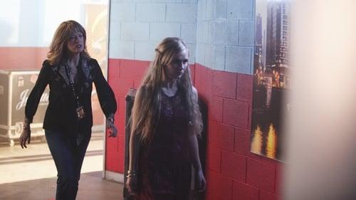Nashville 2013 Hd Download: Season 2 – Episode Crazy