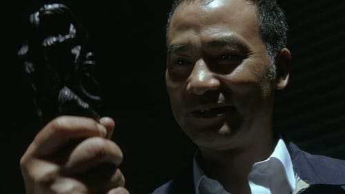 Election 2005 Full Movie Subtitle Indonesia