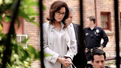 Assistir Major Crimes S06E01 – 6×01 – Dublado