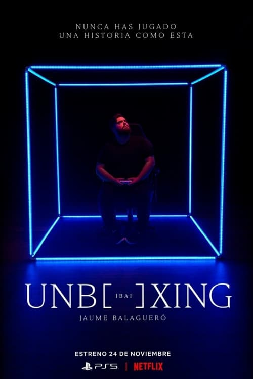 Download Unboxing Tube