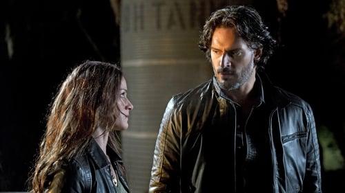 True Blood - Season 6 - Episode 4: At Last