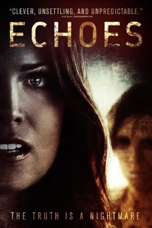 Echoes on lookmovie