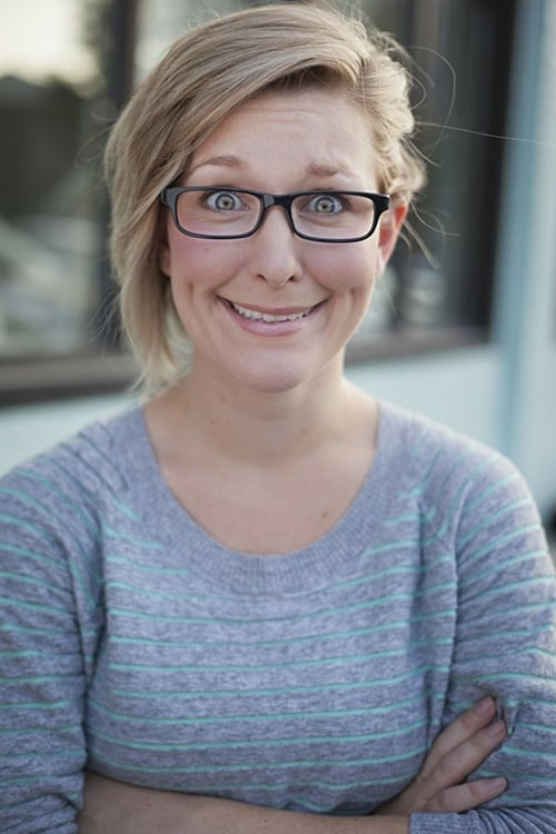 Emily Dunlop