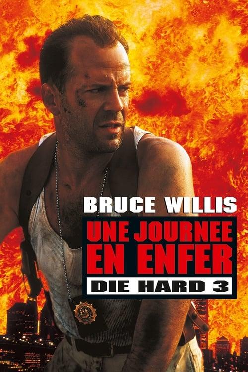★ Une Journée en enfer (1995) streaming