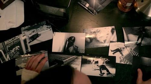 Camera Obscura (2017)
