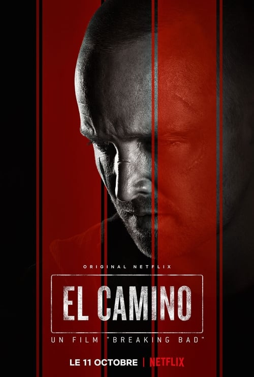 [HD] El Camino : Un film