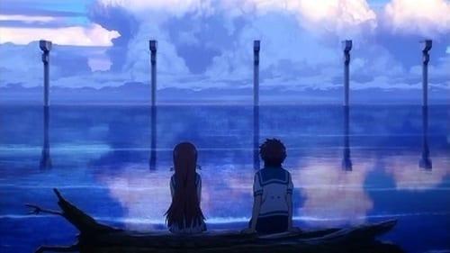 Assistir Nagi No Asukara S01E26 – 1×26 – Legendado
