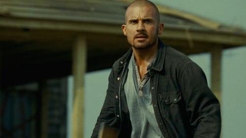 Blood Creek -  - Azwaad Movie Database