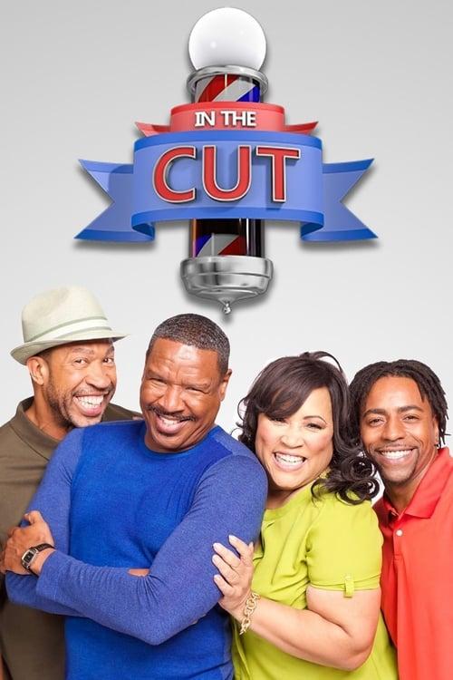 In the Cut (2015)