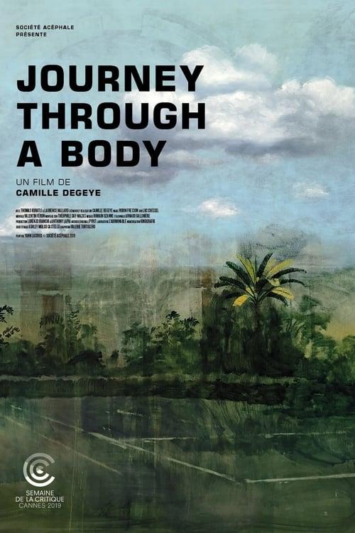Assistir Journey Through a Body Duplicado Completo