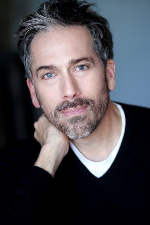 Paul Witten