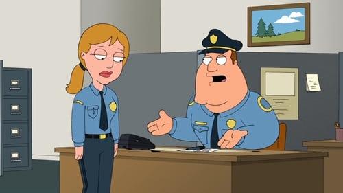 Family Guy - Season 10 - Episode 23: 23