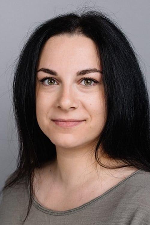 Vera Pleshanova