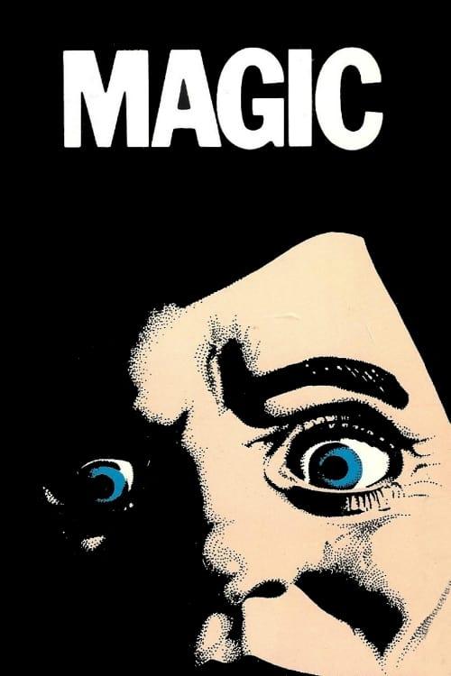 Magic - Magia (1978)