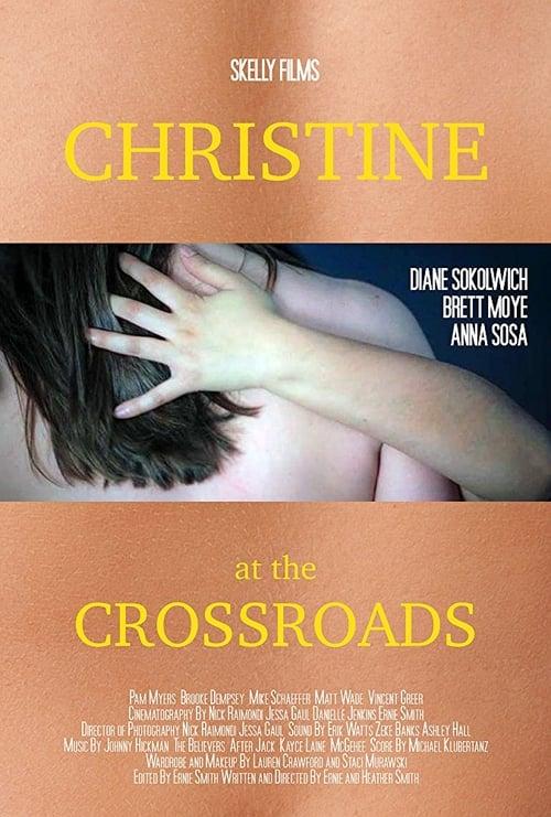 Assistir Christine at the Crossroads Em Português Online