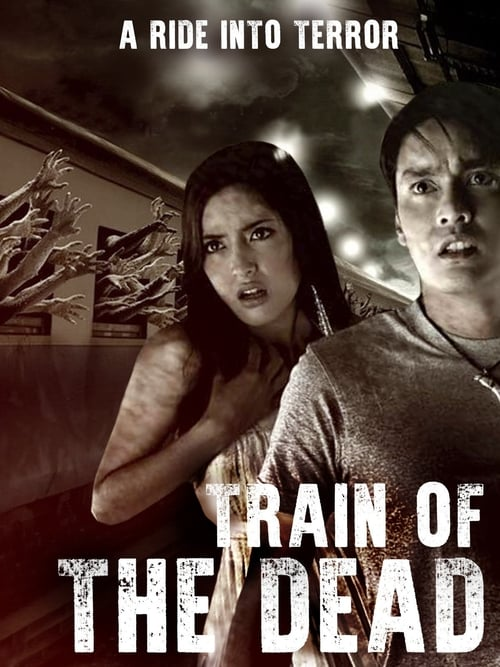Watch Train of the Dead online