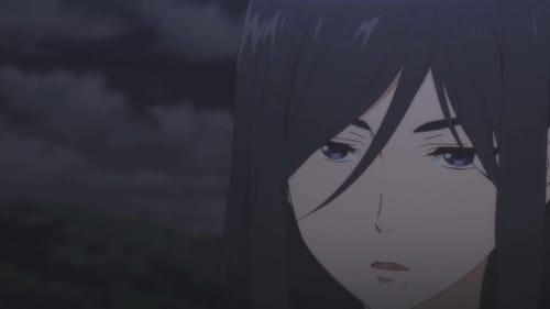 Assistir Kyoukai No Kanata S01E09 – 1×09 – Legendado