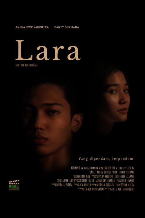 Watch Lara Online s1xe1
