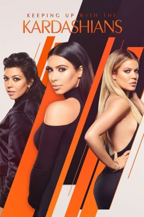 Keeping Up with the Kardashians: Season 12