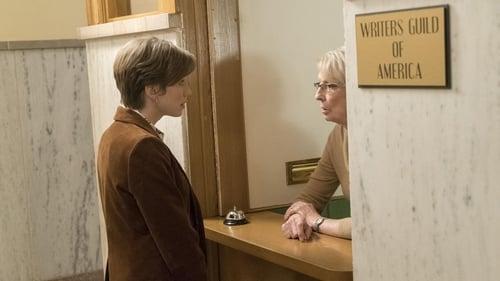 Fargo - Season 3 - Episode 3: The Law of Non-Contradiction