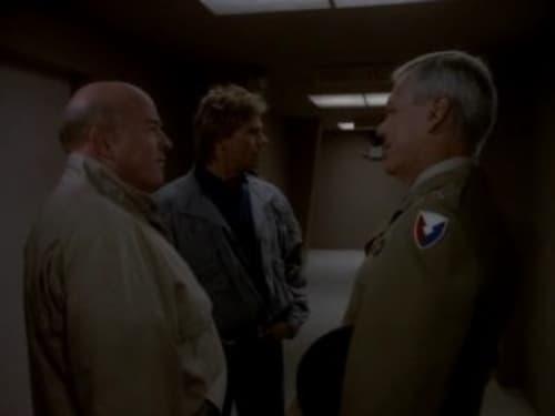 Assistir MacGyver – Profissão: Perigo S02E01 – 2×01 – Legendado