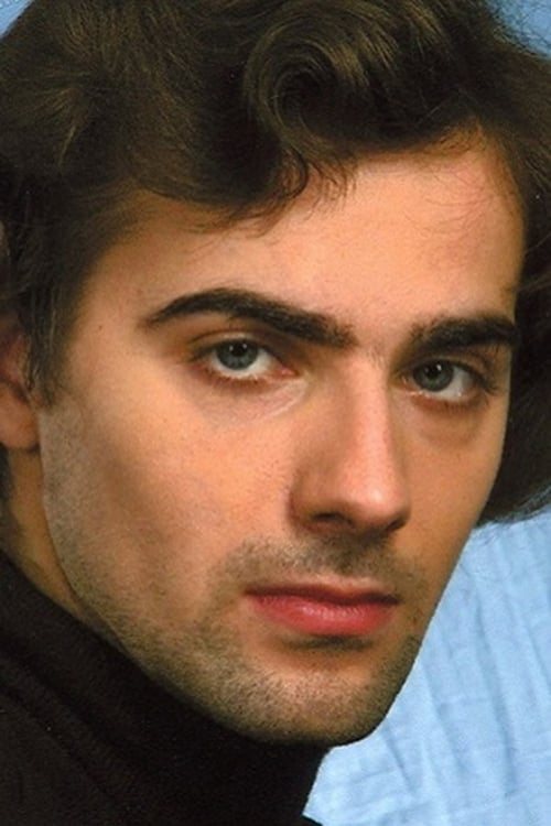 Maxim Radugin