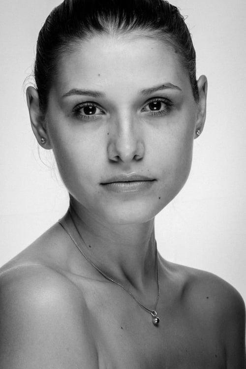 Ioana Picos