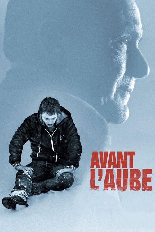 Avant l'aube (2011)