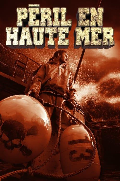 Les Sous-titres Péril en Haute Mer (2005) dans Français Téléchargement Gratuit | 720p BrRip x264