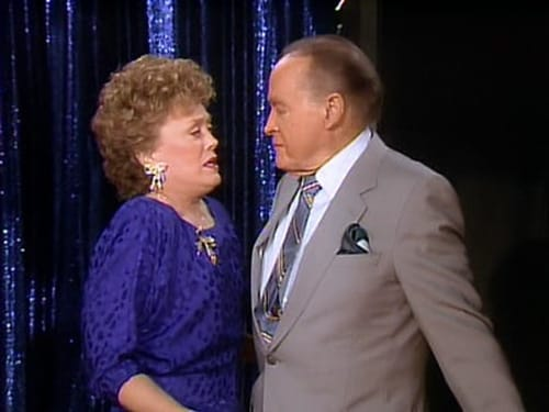 The Golden Girls 1988 Hd Tv: Season 4 – Episode You Gotta Have Hope