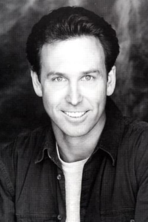 Chris Durand