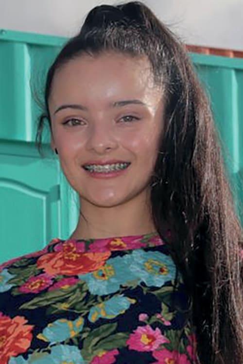 Laura Castrillón