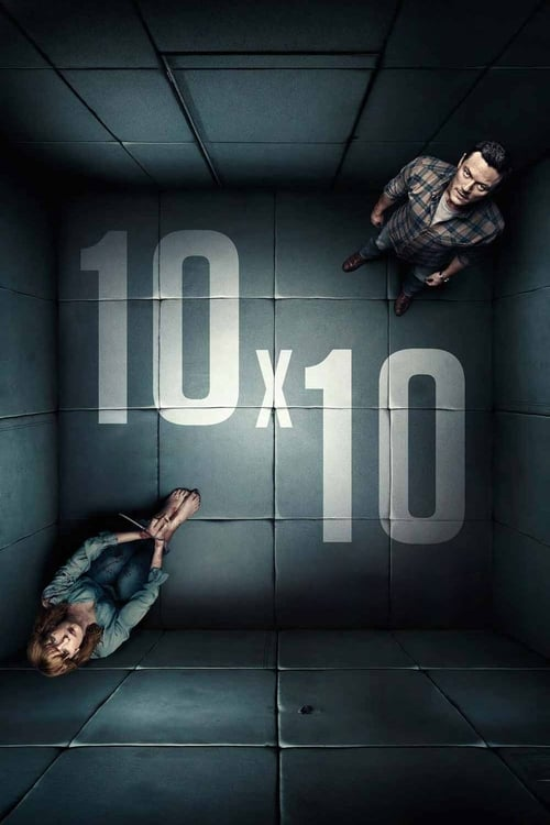 Filme 10x10: O Cativeiro Com Legendas On-Line