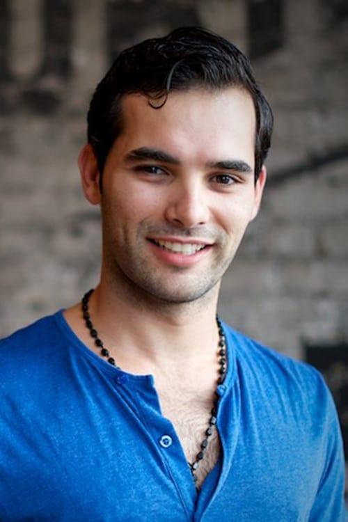 Johnathan Sousa