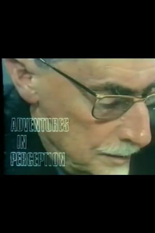 Adventures in Perception (1972)