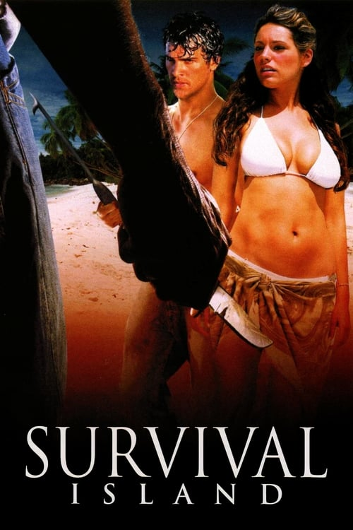 Streaming Survival Island (2006) Best Quality Movie