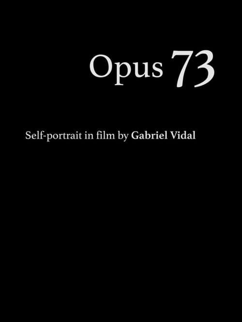 Opus 73