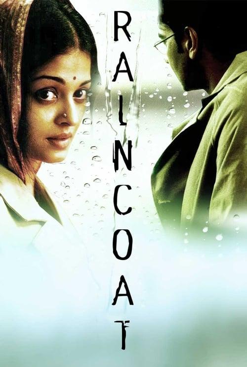 فيلم Raincoat مجاني على الانترنت
