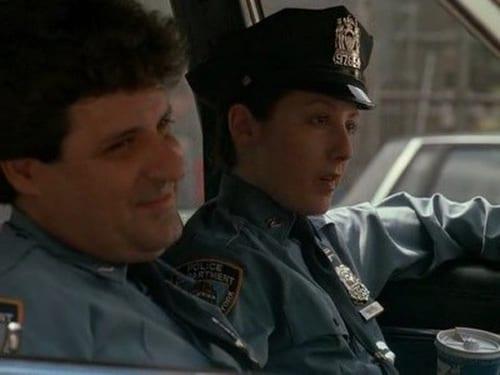Law & Order: Season 1 – Épisode Life Choice