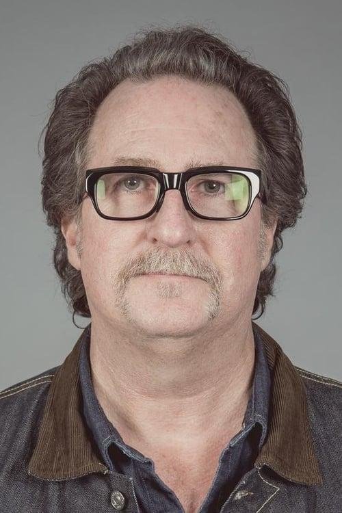John Papsidera