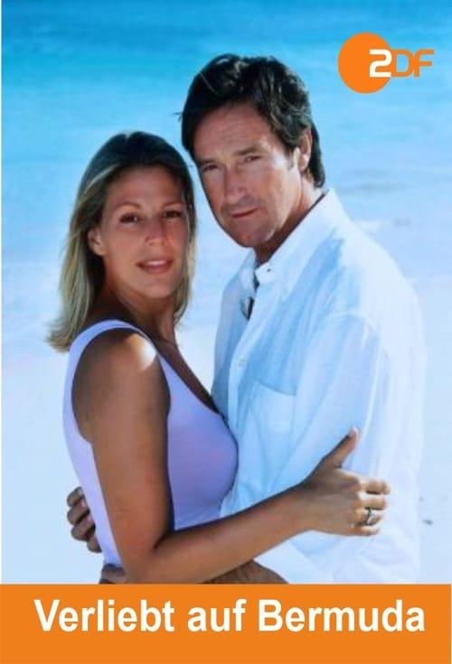 Mira Verliebt auf Bermuda En Buena Calidad Hd