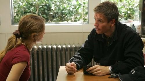 NCIS: Season 3 – Épisode Bait