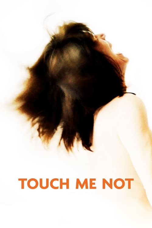 Télécharger ஜ Touch Me Not Film en Streaming Youwatch