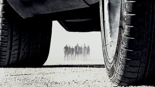 Furious 7 – | 480p | 720p | 1080p | – (SonyKMovies)