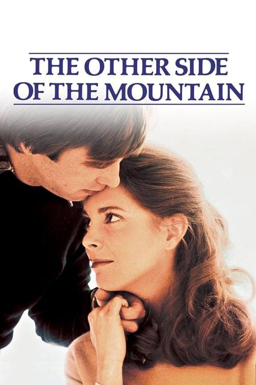 Παρακολουθήστε Την Ταινία The Other Side of the Mountain Στα Ελληνικά
