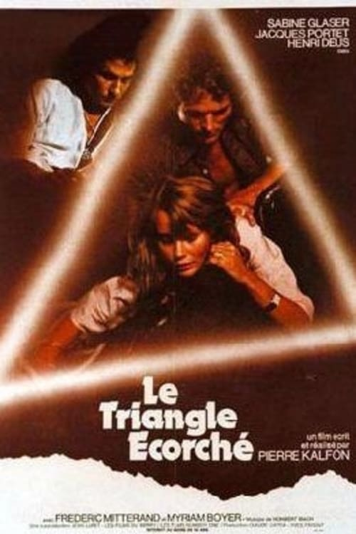 The Scorched Triangle (1975)
