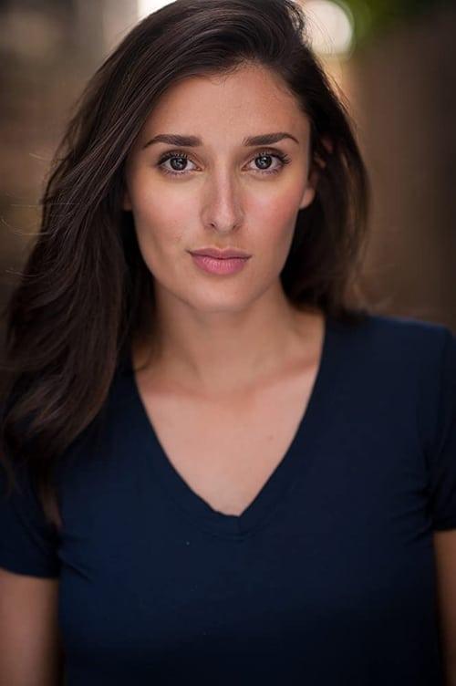 Sophie Don
